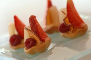 Silform sütőformák különböző formákkal 60*40 cm