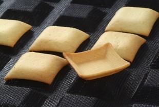 Silform sütőforma különböző formákban 40*30cm