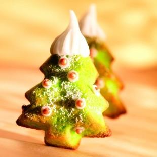Christmas tree 142