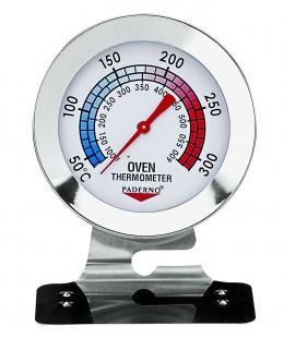 Sütőhőmérő 38C-tól- 316C-ig