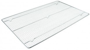 Baking grid for confectioners (60x40 cm)