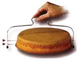 Torta fűrészhez, 2 db fűrészlap