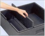 Thermo box Maxi