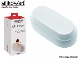 Szilikonos desszertforma  nagy / MR PILLOW /