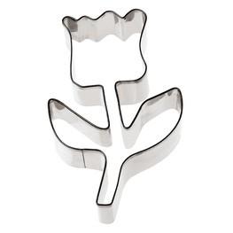 Tulip cutter