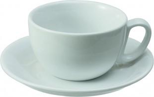 Tejeskávé / teás csésze készlet csészéje