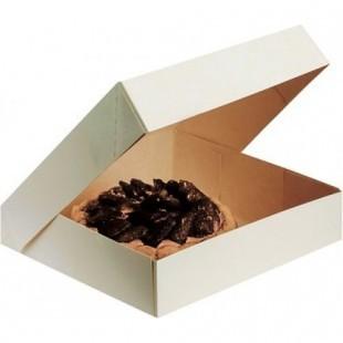 Desszert/Sütis doboz
