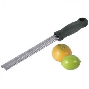 Microplane reszelő citrusfélékhez