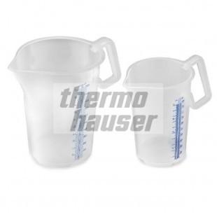 Mesuring jugs
