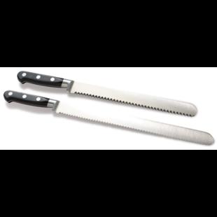 Szeletelő kés (cukrász)