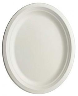 Lebomló pörköltös tányér