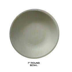 Lebomló savanyúság/desszert tányér