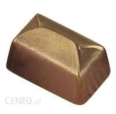 Csoki forma, bon-bon, boríték