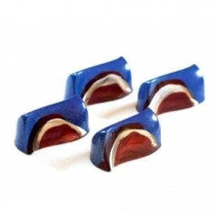 Csoki forma, bon-bon, Antonio